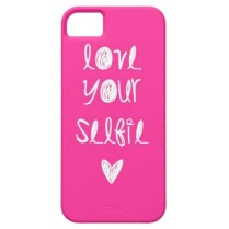 love_your_selfie_iphone_case_iphone_5_case-r87cc2f5f54e645049dace44db3102b54_80cs8_8byvr_512